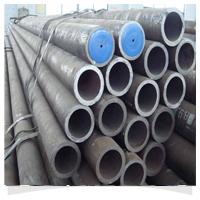 石油套管和油管用管